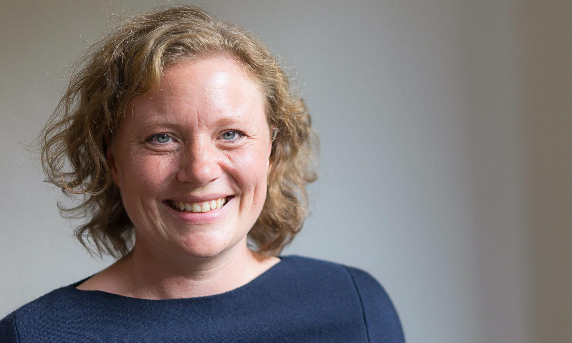 Sophie Wietgrefe
